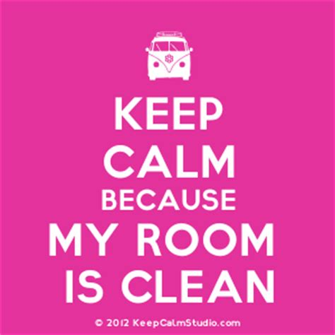 how to keep your happy in the bedroom keep calm because my room is clean design on t shirt