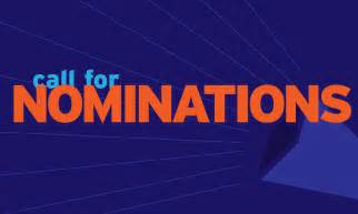 call for nominations to ascu s board of directors