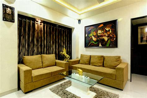 indian room interior design galleries palesten