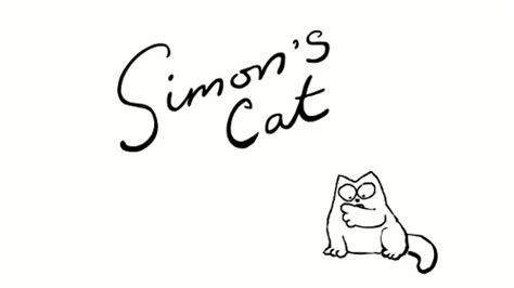 simons cat 3 in simon s cat images simon s cat