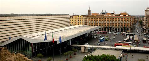 libreria via marsala roma la stazione termini 1950 la voce dei senza voce