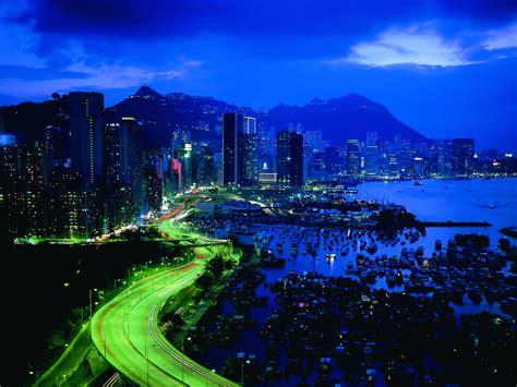 Macbook Di Hongkong 1280x1024 Hong Kong Desktop Pc And Mac Wallpaper