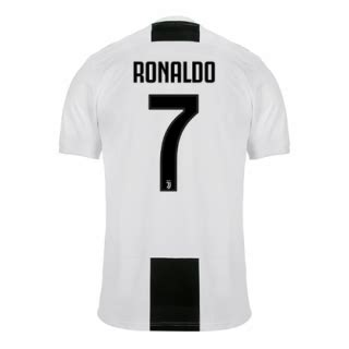 ronaldo juventus jersey youth 18 19 juventus home ronaldo 7 soccer jersey shirt juventus jersey shirt sale soccerdealshop