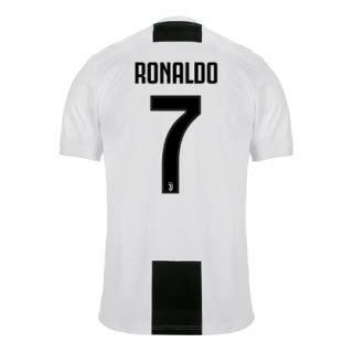 ronaldo juventus jersey away 18 19 juventus home ronaldo 7 soccer jersey shirt juventus jersey shirt sale soccerdealshop