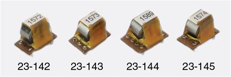 transformer impedance uk lundahl ll1574 transformer digital audio impedance matching pc mounting 100 75 ohms