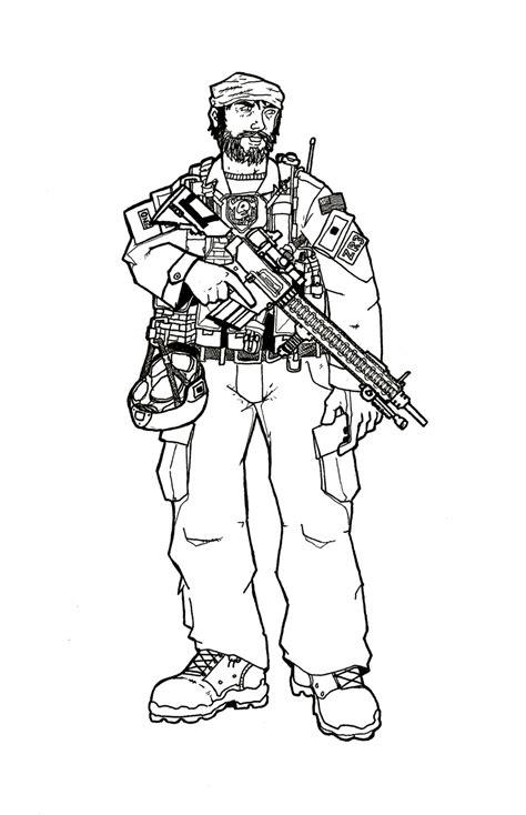 army skull coloring pages army skull coloring pages