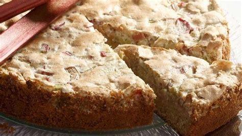glutenfreien kuchen backen gesund backen rezepte mit glutenfreien mehlen