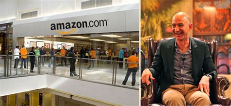 amazon retail store amazon retail stores amazon mall shops