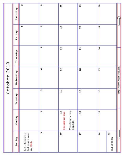 Printable Calendar Printfree | printfree calendar files printable calendars calendar