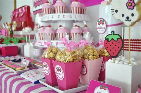 dulce infantil halloween en infantil 15 best images about ideas bthday on pinterest candy