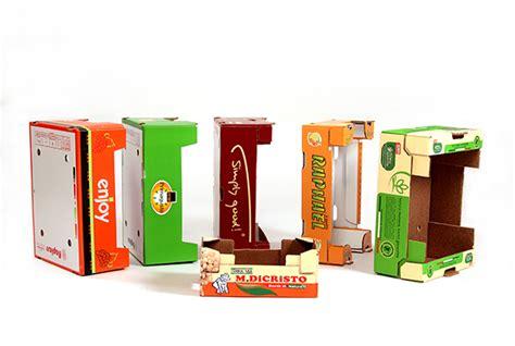 cassette per ortofrutta plateaux e imballaggi per ortofrutta cartonlegno
