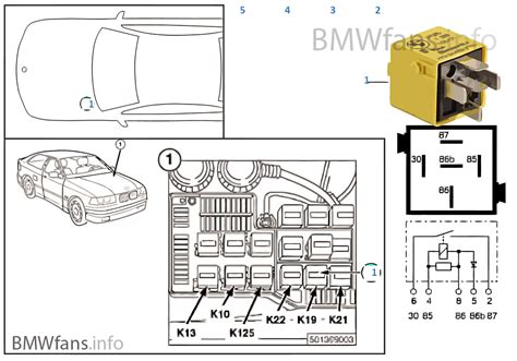bmw ac diagram 14 wiring diagram images wiring