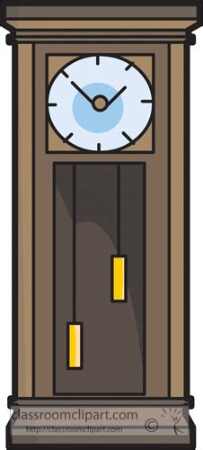 grandfather clock grandfather clock clipart clipart suggest