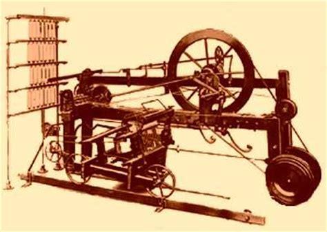 the industrial revolution : the industrial revolution