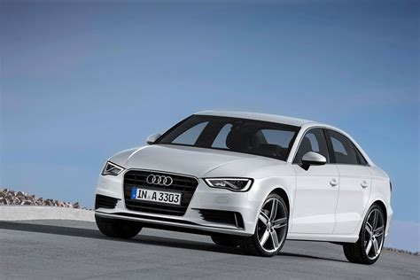 2015 audi a3 sedan pricing announced european car magazine 2015 audi a3 sedan pricing announced european car magazine