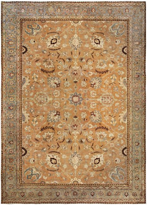 antique area rugs antique rugs antique carpets vintage rugs custom rugs