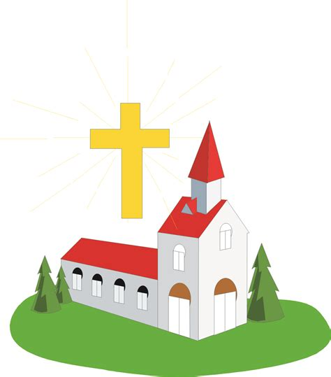 imagenes biblicas de la iglesia septiembre 2010 iglesia de ni 241 os