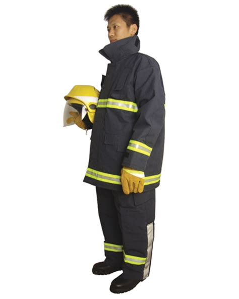firefighter clothing china manufacturer mahero 174