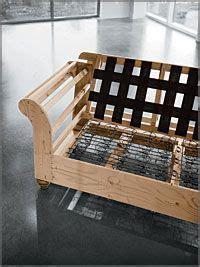 chesterfield sofa wooden frame resultado de imagen de sofa cnc tfg