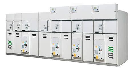 manutenzione cabine elettriche media tensione impianti media tensione agriplus