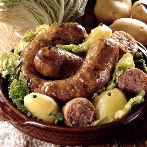 Extracteur De Cuisine #2: I97773-saucisses-de-morteau-et-pommes-de-terre.jpg