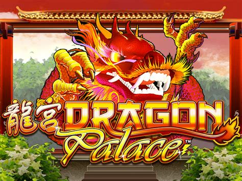 dragon palace playmillion play    casino