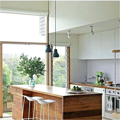 desain dapur sempit 32 desain dapur dan ruang makan sempit sederhana terbaru