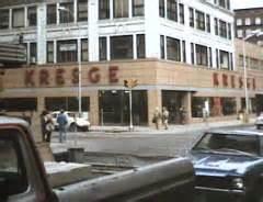 Target Pontiac Mi Discount Stores Of The 60s