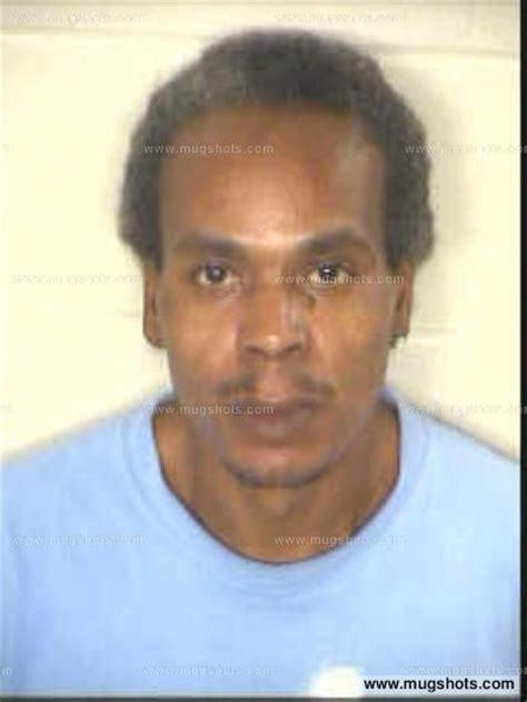 Columbus Ga Court Records Phillip Columbus Mugshot Phillip Columbus Arrest Fulton County Ga