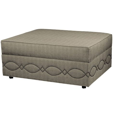 ottoman guest bed sleeper 1000 ideas about sleeper ottoman on chaise