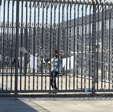 consolato algerino in italia espulsi per errore e incarcerati in algeria due