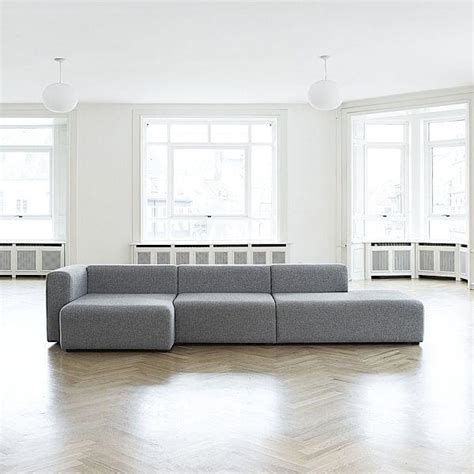 design my own sofa mags sofa modular units fabrics versions create your