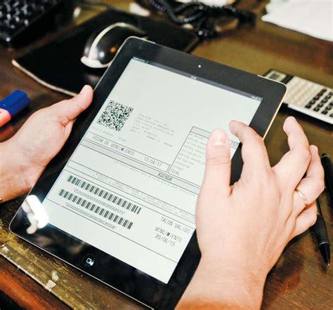 nueva ley de la factura 19983 personas personas hoy comienza la nueva versi 243 n para facturas electr 243 nicas