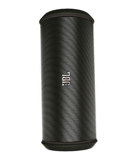 Speaker Jbl Flip 2 Original Black jbl flip 2 portable bluetooth speaker new black edition