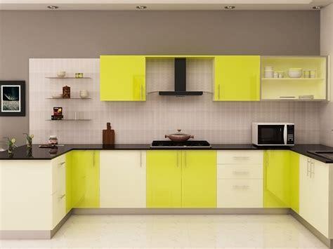 Modular Kitchen Designs Catalogue Lariokitchen Modular Kitchens Chennai Wardrobes