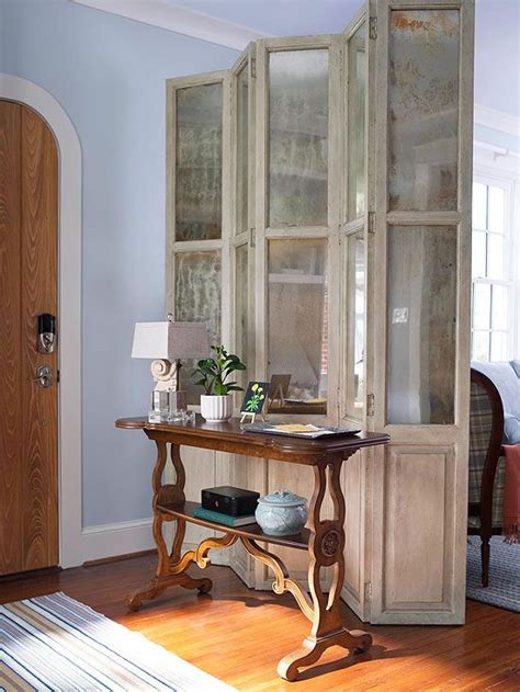 foyer entryway 12 divider best 25 foyer decorating ideas on entryway decor entryway table decorations and