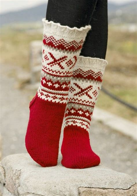 knitted boot socks free pattern 134 best images about knit socks on free