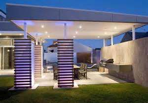 Contemporary house design interior design architecture furniture