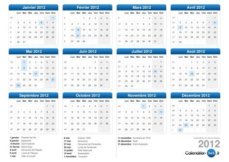 Calendrier Novembre 2012 Eedomus Et Agenda Maison Et Domotique