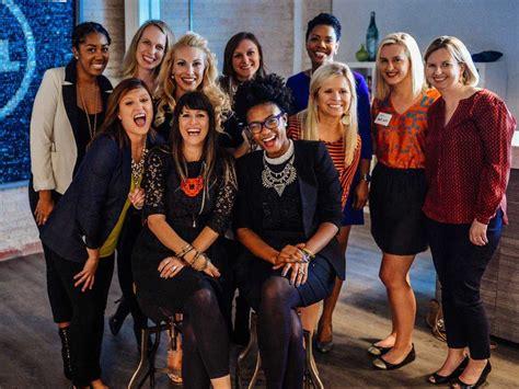 top  ways firms  advance women business insider