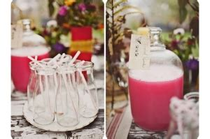 christmas glow punch recipe glow punch