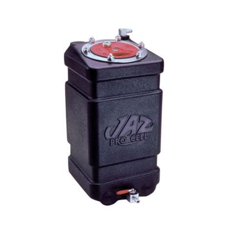 1 gallon fuel cell jaz products 230 001 01 junior dragster 1 gallon fuel cell