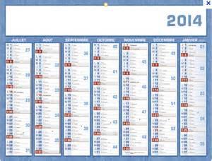 Calendrier De 2014 Vcbs Calendrier 2015
