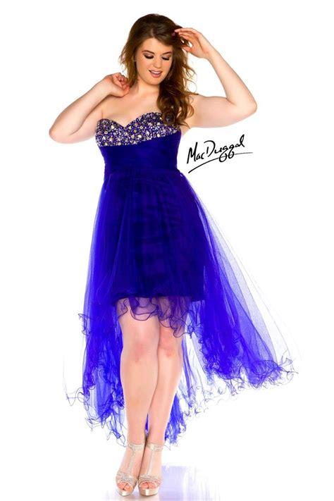 vestidos para nias on pinterest vestidos fiestas and vestidos de gala para jovenes de 17 a 241 os buscar con