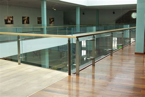 Interior Designer Starting Salary Glass Railing Systems Installation Repair Replacementdc 14