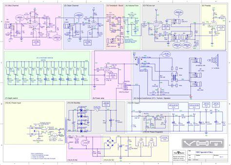 rheostat dimmer wiring diagram wiring diagram