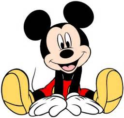 images for mickey mouse 17 best ideas about mickey mouse on mickey