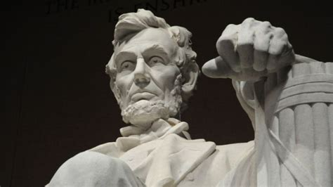 did abraham lincoln live in the white house bizarre truths you never knew about the white house wow