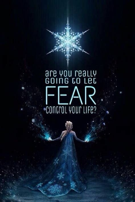 best frozen film quotes top 30 inspiring disney quotes quotes words sayings