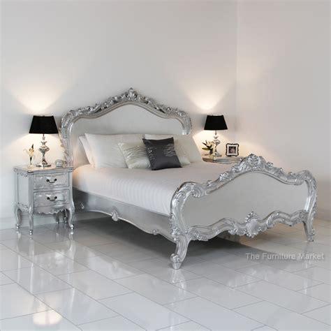 Silver Leaf Bedroom Furniture Silver Leaf Bedroom Furniture Photos And Wylielauderhouse